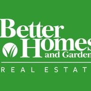 BHG Emerald Coast.  Serving Real Estate Investors since 1995, Destin FL