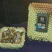 Dangles Designer Jewelry, Los Angeles CA