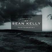 Sean Kelly Photography, Hermosa Beach CA