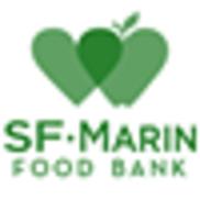 SF-Marin Food Bank, San Francisco CA