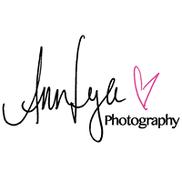 Ann Lyle Photography, Framingham MA