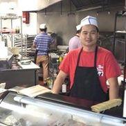 Asia Kitchen, Torrance CA