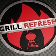 Grill Refresh, Destin FL
