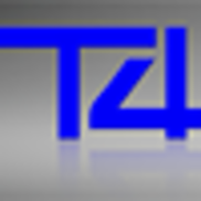 T4 Graphics, Tomball TX