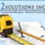 J2 Solutions General Contractors, Venice FL