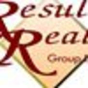 Results Realty Group, LLC, Venice FL