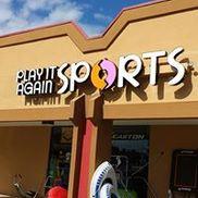 Play It Again Sports - Snellville, GA, Snellville GA