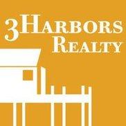 3Harbors Realty, Truro MA