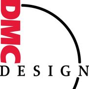 DMC Design , East Pittsburgh PA
