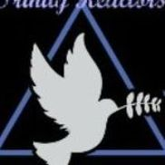 Trinity Realtors LLC, Matthews NC