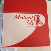 Medical Me, Albuquerque NM