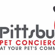 Pittsburgh Pet Concierge, Monroeville PA