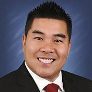 "Nhan ""Young"" Huynh - American Family Insurance Agent, Grayson GA"