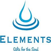 Elements - Gifts for the Soul, Anchorage AK