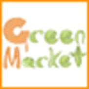 Delray Beach GreenMarket, Delray Beach FL