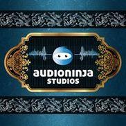 Audio Ninja Studios, Santa Monica CA