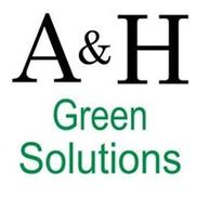A & H Green Solutions, Pittsburgh PA