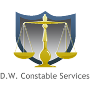 D.W. Constable Services, Lowell MA