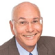 Raymond Moschella - Realtor, Morristown NJ