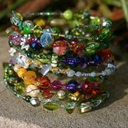 Sacred Bracelets, Columbus OH