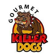 Gourmet Killer Dogs, Delray Beach FL