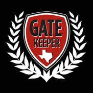 Gate Keeper Support Services, Austin TX