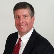 Law Offices of Kevin T. Grennan, PLLC, Garden City NY