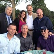 Richards, Witt & Charles, LLP, Garden City NY
