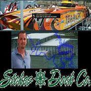 Stokes Dock Co., Inc., Osage Beach MO