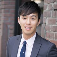 Edmund Vincent Yan, Rosemead CA