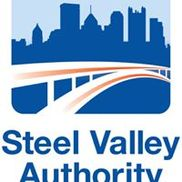 Steel Valley Authority, Swissvale PA