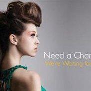 The Cutting Edge Hair Salon & Travel Agent, Moon PA