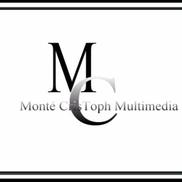 Monté CrisToph Multimedia, New York NY