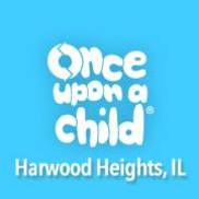 Once Upon A Child - Harwood Heights, IL, Harwood Heights IL