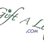 Gift A Lei, Carson CA
