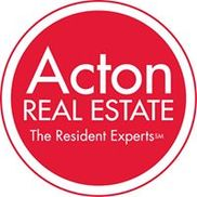 Acton Real Estate Company, Acton MA