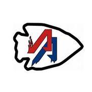 Arrowhead Aire LLC, Surprise AZ