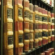 Banker Law Office - Estate Planning & Elder Law, Scottsdale AZ