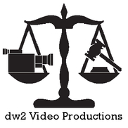 Dw2 Video Productions, Springdale AR
