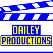 Dailey  Productions, Pittsburgh PA
