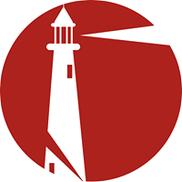 Social Lighthouse, Encino CA
