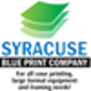 Syracuse blue print company syracuse ny alignable malvernweather Gallery