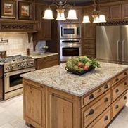 Save on Kitchens, Inc., Glen Ellyn IL