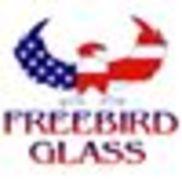 Freebird Glass, Inc., Cypress TX