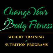 Change Your Body Fitness, East Greenwich RI