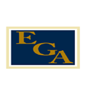 EGA Home Inspections Inc, Rockville Centre NY