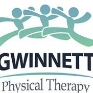 Gwinnett Physical Therapy, Snellville GA