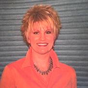 Sara Anderson / RL Trove and Associates  Austin Texas Branch Principal, Austin TX