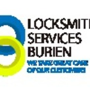 Locksmith Burien, Burien WA