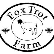 Fox Trot Farm, Lancaster SC